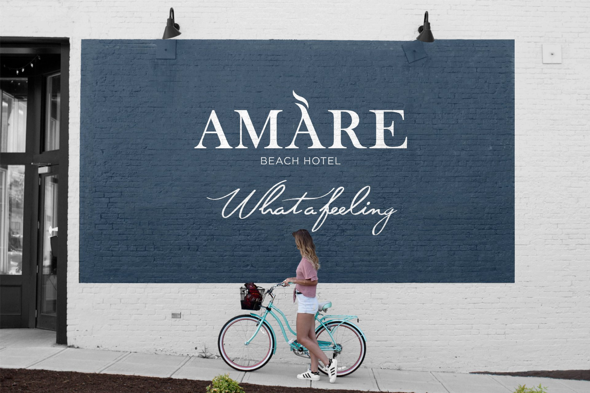 Amare Hotels