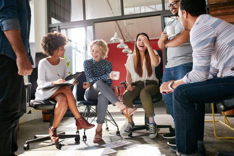 La planificación de medios: 4 pasos para planificar una campaña rentable, eficiente y de éxito