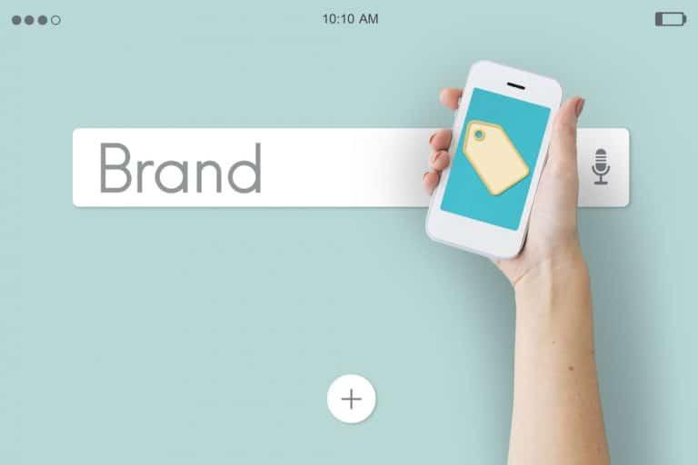 Publicidad en Redes Sociales: 7 pasos para una planificación estratégica