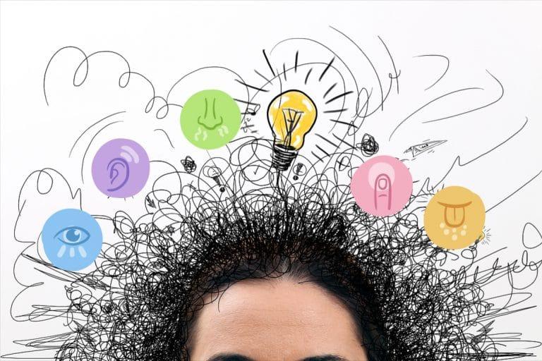 Branding Sensorial en el punto de venta: Vendiendo con los 6 sentidos