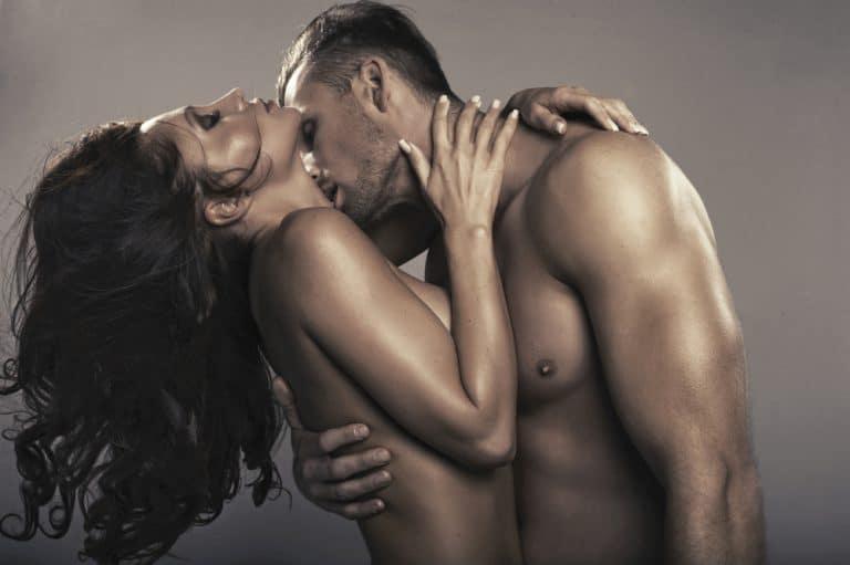 Sexo, marcas y rock and roll: El poder (o no) del sexo en la publicidad