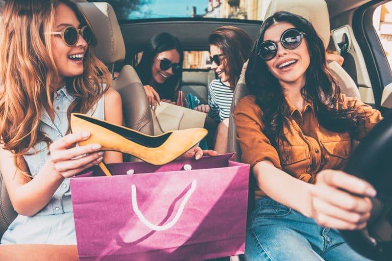 La presión de grupo en el proceso de compra. 3 técnicas de influencia social.
