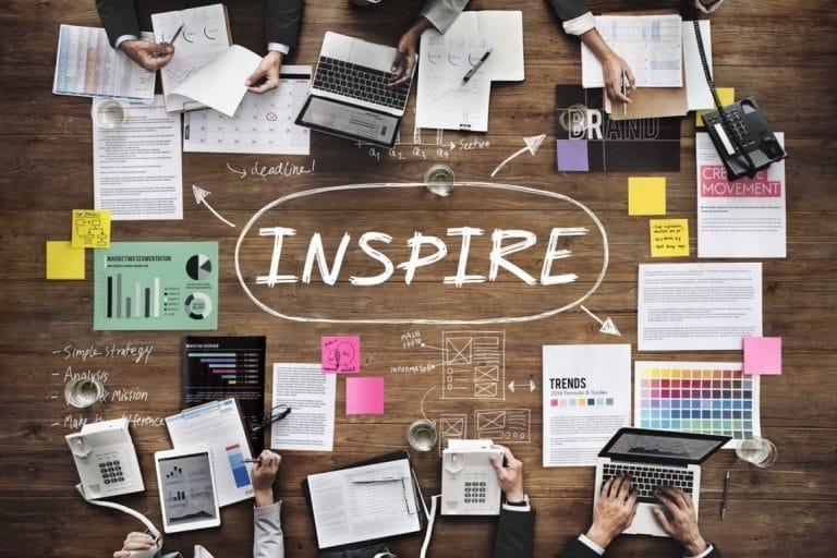 Cómo convertir tu marca en tu mejor herramienta de ventas