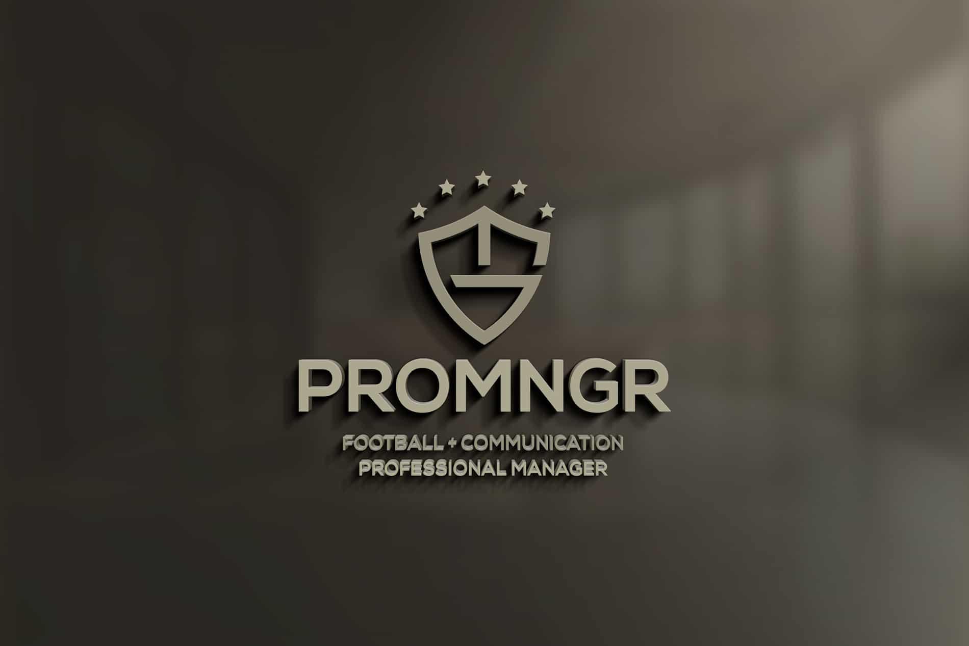 PROMNGR